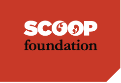 Scoop Foundation